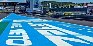 MotoGP Jerez 2019: Horarios y dónde ver las carreras por TV