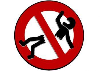 Manifestaciones moteras contra los guardarrailes el 16 de junio