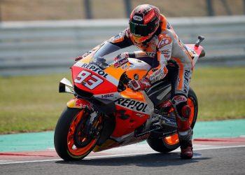 MotoGP San Marino 2019: Horarios y dónde ver las carreras por TV