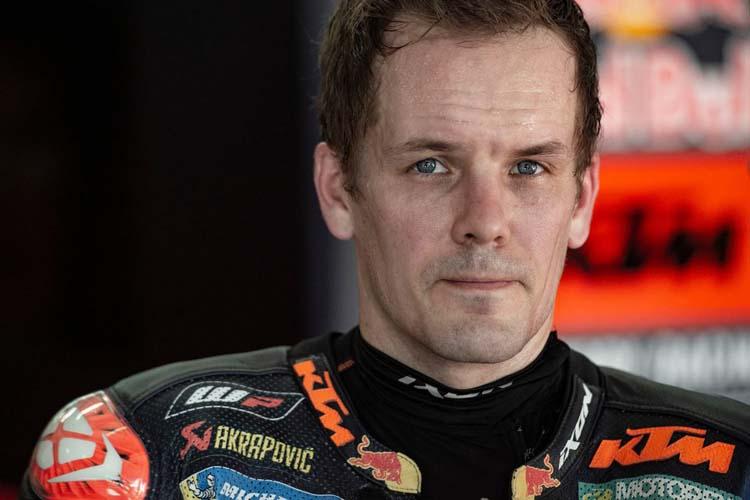 Pese al paso adelante de Mika Kallio, el sustituto de Johann Zarco para la temporada 2020 no está decidido.