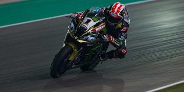 SBK Qatar 2019 - Horarios y donde ver las carreras por TV