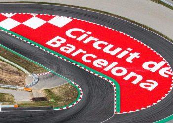 El Gran Premio de MotoGP de Italia y Cataluña, se aplazan sin fecha