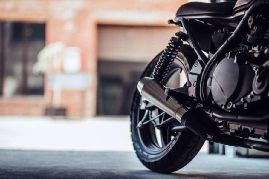 ¿Que tener en cuenta a la hora de comprar una moto usada?