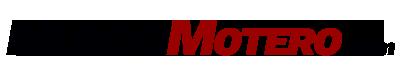 MundoMotero.com