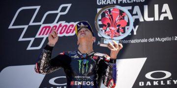 MotoGP Mugello 2021 ©KTM